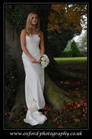 Aimee Kirkham