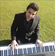 Birmingham Pianist