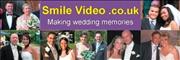 Smile Video .co.uk Smile Video .co.uk