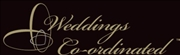 Weddings Co-ordinated Limited